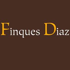 Finques Diaz