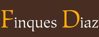 Finques Díaz